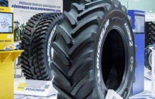 Michelin+recyclet+banden+voor+eigen+grondstoffen