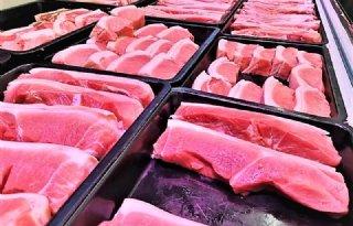 Deense varkensproductie blijft stijgen