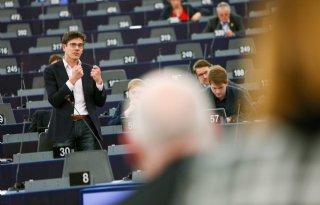 Groenen+willen+5%2E000+miljard+euro+voor+duurzaam+herstel+EU