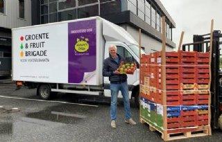 Donatie+zorgt+voor+meer+groente+en+fruit+voedselbanken