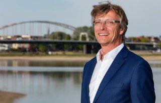 Dirk%2DSiert+Schoonman+voorgedragen+als+dijkgraaf