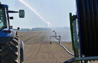Boeren+en+tuinders+werken+aan+oplossingen+tegen+droogte