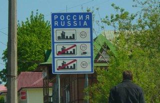 Slapende+Russische+landbouwreus+wordt+langzaam+wakker