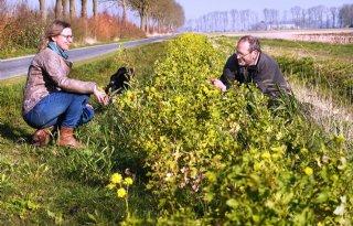 Boeren+en+burgers+werken+samen+aan+biodiversiteit