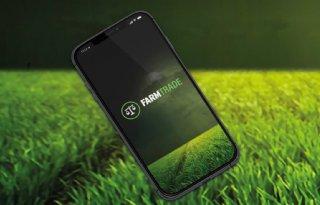 FarmTrade%3A+beter+boeren+met+breder+afzetnetwerk