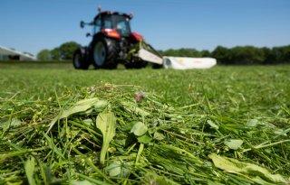 Denemarken bouwt innovatiecentrum voor biolandbouw