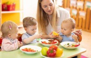 Studie+naar+meer+groente+en+fruit+op+kinderdagverblijven