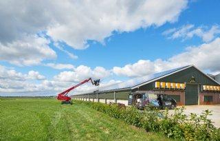 Toch+ruimte+voor+intensieve+veehouderij+in+Groningen