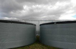 Knelpunten+bij+emissieloos+telen+in+glastuinbouw