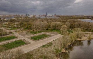 Almere+buigt+zich+over+scenario%27s+Floriade