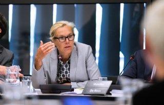 Nederland+en+Frankrijk+willen+verduurzaming+Europese+import