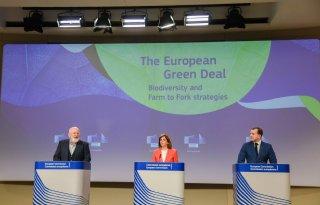 Brussel+legt+lat+hoog+voor+Europese+land%2D+en+tuinbouw