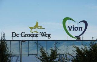 Vion verlegt groei naar België en vleesvervangers