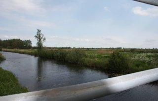 Boeren+rondom+Natura+2000%2Dgebied+De+Wieden+vrezen+toekomst