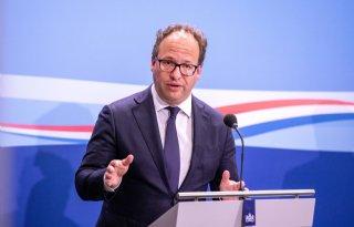 LTO+Nederland+content+met+uitwerking+pensioen