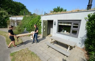 Coronaproof+op+vakantie+bij+Utrechtse+boeren