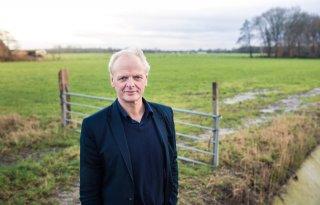 Bestuurder+Wetterskip%3A+%27Droogte+in+Friesland+serieuze+zorg%27