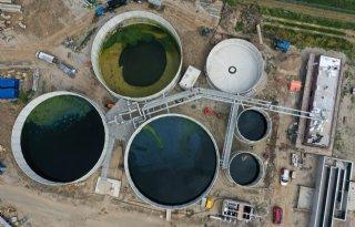 Gezuiverd+afvalwater+potenti%C3%ABle+redder+in+nood+bij+droogte