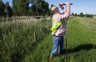 Rijnland+inspecteert+droogtegevoelige+keringen