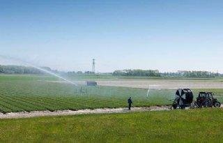 Boeren+woedend+over+Twitterfoto+Noord%2DHolland