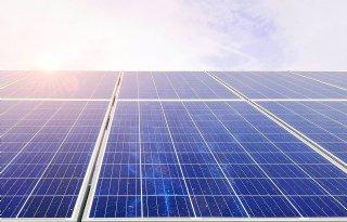 Waarom+juist+nu+investeren+in+zonnepanelen%3F