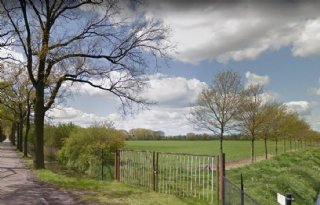 Nieuwe+regelingen+voor+agrarisch+natuurbeheer+in+Brabant