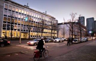 Ledenenqu%C3%AAte+voor+nieuwe+voorzitter+LTO+Nederland