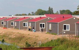 Enqu%C3%AAte+Noord%2DHolland+toont+noodzaak+huisvesting+arbeidsmigranten