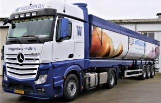 Transportbedrijven+bundelen+krachten+voor+uien