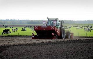 Saneringsplan voor Groningse veehouders
