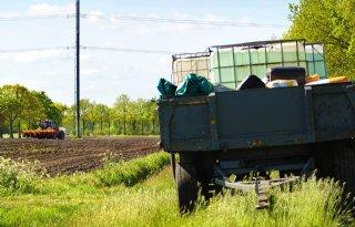 Landbouw+Ooststellingwerf+tegen+nieuw+geurbeleid+gemeente