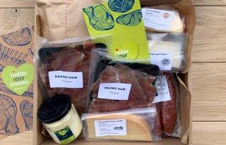 Trouw+Nutrition+start+met+Boerproeverij%2Dboxen