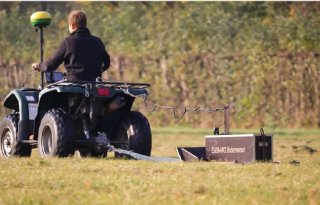 SoilMasters+richt+zich+op+bodemvruchtbaarheid