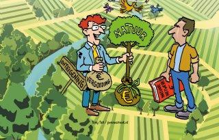 PBL%3A+compenseer+boer+beter+voor+natuurherstel