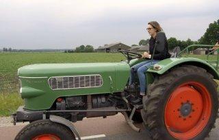 POAH! Fendt Farmer 2