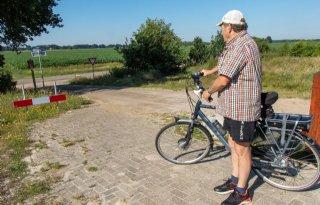 Herinrichting+bij+Bargerveen+moet+boer+meer+perspectief+geven