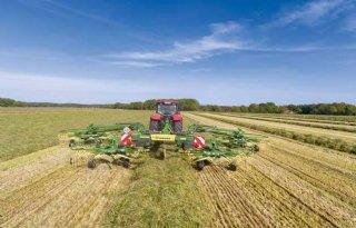 Stabiele+marktvooruitzichten+voor+graslandmachines