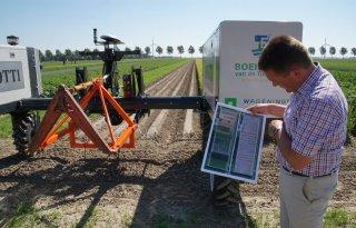 Fieldlab+in+Lelystad+test+en+ontwikkelt+nieuwe+landbouw