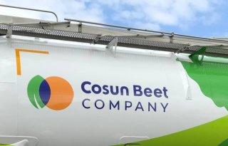 Cosun+Beet+Company+gaat+samen+met+Avantium+glycolen+produceren