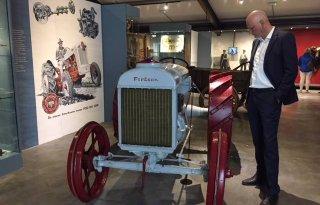 Fries+Landbouwmuseum+vreest+voor+voortbestaan