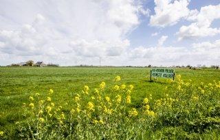 Inventarisatie+agrarisch+perspectief+Groene+Long