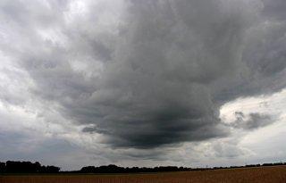 Deltares: 'Betere weersvoorspelling voor korte termijn mogelijk'