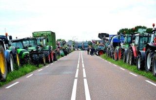 Krimpenerwaard+steunt+boeren+bij+issue+rond+bemestingseisen