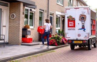 Natuurmonumenten krijgt 5 miljoen euro voor korte keten Rotterdam