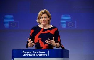 Duitsland zet hervorming EU-landbouw in gang