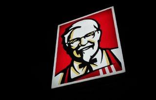 KFC zet in op lagere bezetting kip