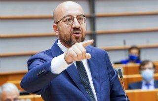 Veel+kritiek+Europees+Parlement+op+EU%2Dbegroting