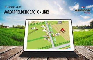 Programma+Aardappeldemodag+Online+bekend
