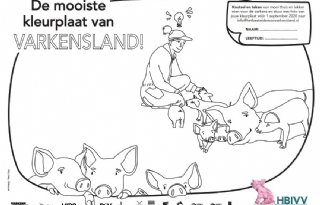 Het+Beste+Idee+Van+Varkensland+wil+input+kinderen