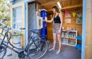 Melkveehouders+Van+Dijck%3A+%27Eenvoud+is+kracht+van+ons+bedrijf%27
